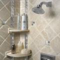 Cast Stone Bath Accessories