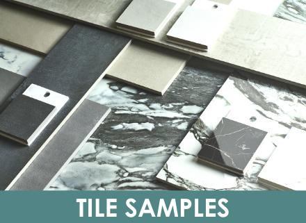 Tile shop discount coupons