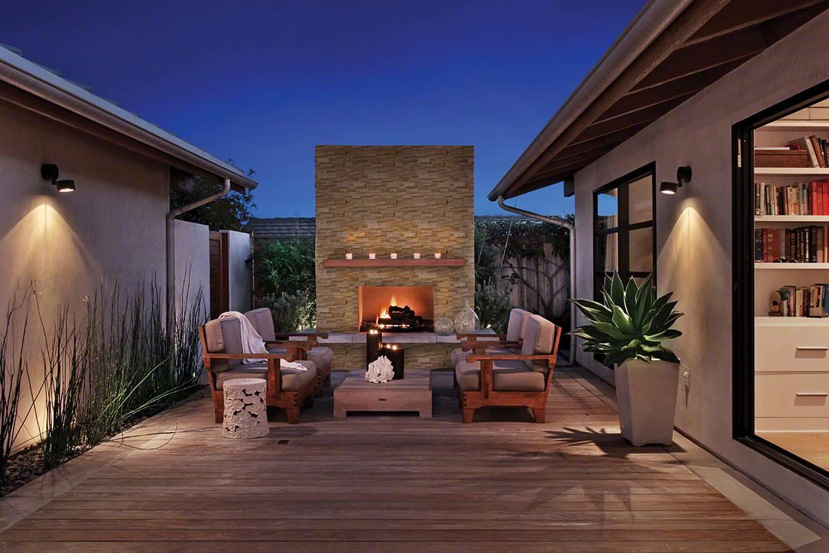 casa-blend-3d-honed-stacked-stone-b.jpg