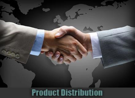 TilesDirect Buy Discount Tiles Online Tile Store - Discount tile stores atlanta