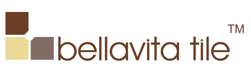 Bellavita Tiles